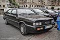 1989 Audi Coupé B2 (6438426139).jpg