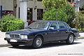 1989 Jaguar Sovereign (6368338167).jpg