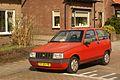 1990 Lancia Y10 Selectronic (8793925699).jpg