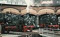 19960516.5.Dampflokfest.-036.jpg