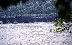19960519 01 Amtrak Rockville Bridge, PA (5414999874).jpg