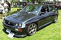 1996 Cosworth RS Escort.jpg
