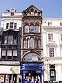 19 Ranelagh Street Liverpool-1.jpg