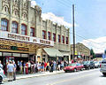 19th street theater Allentown PA.jpg