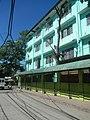 1Novaliches, Quezon City Barangays Landmarks 48.jpg