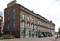 1 - 11 Cross Street, Birkenhead 1.jpg