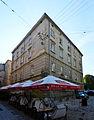 1 Fedorova Street, Lviv (02).jpg