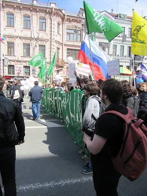 1st of May 2017 in Saint Petersburg 10.jpg