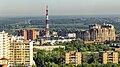 2ая Комс 16-250мм-8479-пан1.jpg