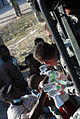 2-319th, Black Falcons, Deliver Much Needed Food and Water in Port-au-Prince DVIDS246882.jpg