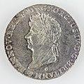 2-3 Thaler 1829 Georg IV (obv)-2455.jpg