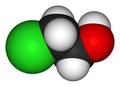 2-chloroethanol-3D-vdW.png