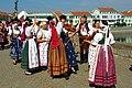 20.8.16 MFF Pisek Parade and Dancing in the Squares 037 (29048765901).jpg
