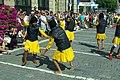 20.8.16 MFF Pisek Parade and Dancing in the Squares 123 (28840280060).jpg