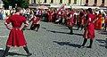 20.8.16 MFF Pisek Parade and Dancing in the Squares 172 (29094847426).jpg