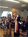 2001 04 28 Caritas Zentrale Eröffnung DSCF0030 (50962091247).jpg