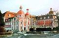 20020123100AR Marienthal (Ostritz) Kloster St Marienthal.jpg