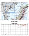 2002 Wangqing Earthquake Seismic History.png