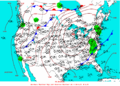 2003-06-20 Surface Weather Map NOAA.png