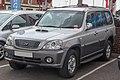 2003 Hyundai Terracan CDX CRTD 2.9.jpg