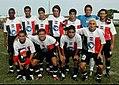 2003 equipo bombonera.jpg
