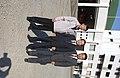 2004년 10월 22일 충청남도 천안시 중앙소방학교 제17회 전국 소방기술 경연대회 DSC 0198.JPG