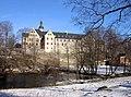 20040221105DR Pfaffroda Schloß Seniorenheim.jpg