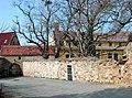 20040402660DR Borthen (Dohna) Rittergut Schloß Borthen.jpg