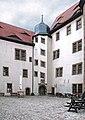 20040502580DR Heldrungen (An der Schmücke) Festung.jpg