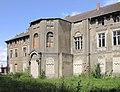 20040628300DR Medrow (Nossendorf) Rittergut Schloß.jpg