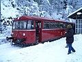 2004 12 29 Schienenbus 796 625 2 Winterfahrt Schwarzwaldbahn 02.jpg