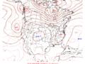 2005-06-21 500-Millibar Height Contour Map NOAA.png