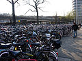 20050402 Amsterdam bicycles 0563.jpg