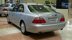 2005 Toyota Crown-Royal 02.jpg