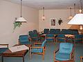 2006-02-06 Kloster Walberberg CRW 8770.jpg