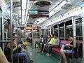20060128 - Subte de Buenos Aires.jpg