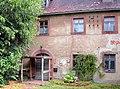 20060811140DR Motterwitz (Thümmlitzwalde) Rittergut Herrenhaus.jpg