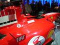 2006 SAG - F1 Ferrari 2005 -03.JPG