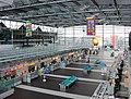 20070206035DR Dresden-Klotzsche Flughafen Terminal 3.jpg