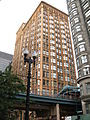20070605 Fisher Building.JPG