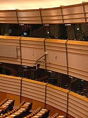 2007 07 16 parlament europejski bruksela 47