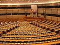 2007 07 16 parlament europejski bruksela 50.JPG