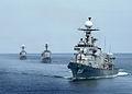 2008년3월13일해군 함정기동 (7193823018).jpg