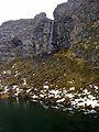 2008-05-20 13-40-27 Iceland Norðurland Eystra Skinnastaður.JPG