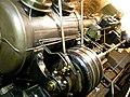 20080419.Sächsischer Dampfmaschinenverein.-019.jpg