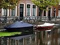 20080906-07 Den Haag (0076).jpg