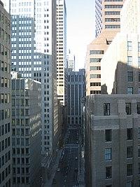 Federal Street (Boston)