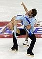 2008 Skate America Ice-dance Hann-McCurdy Coreno04.jpg