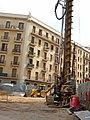 2009-06-07 Mallorca - Biscaia - panoramio - David Vallespí.jpg