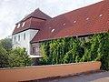 20090501620DR Hohburg (Lossatal) Rittergut.jpg